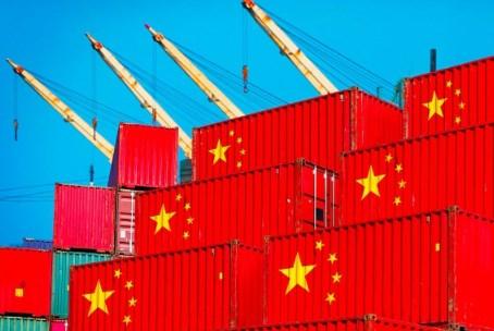 бизнес на торговле с китаем